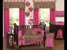 diy baby s room decorating ideas