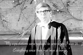 an inspirational story stephen hawking blog an inspirational story stephen hawking