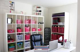 organizing my s room the details casual fridays january 2017