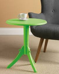 Neon Furniture Paint - Cool Furniture Ideas Check more at  http://cacophonouscreations.