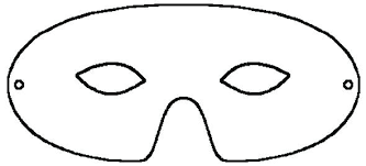 Sun Template Printable Sun Mask Template Ggsports Co
