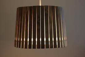 homemade lighting fixtures. view in gallery homemade lighting fixtures