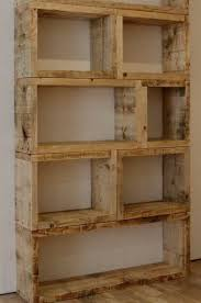 Use old wood pallets or 2x6 | For the Home | Pinterest | Wood pallets,  Pallets and Woods