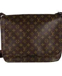 louis vuitton bags for men. shop louis vuitton men bags online india my luxury bargain louis vuitton monogram beaubourg messenger bag for