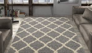 striped licious chevron large rugs small fluffy target and gray white area grey black rug interior