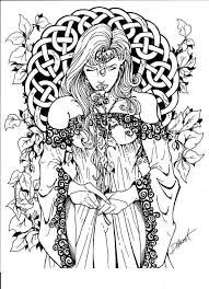 coloring book pages fantasy best picture fantasy coloring pages for s at coloring
