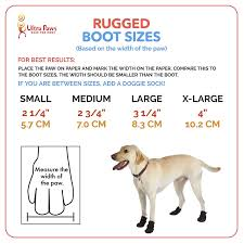 Dog Booties Pattern Interesting Decorating Design