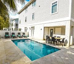 59 Captainu0027s View│Oceanfront Cottage Rentals Luxury 6 Bedroom Vacation  Rental, Tybee Island