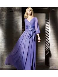 Amusing Long Dresses For Wedding Guest 60 About Remodel Party Long Dresses For Weddings Guests