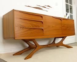... 60S Furniture Ideas On Sideboard Best 25 Danish Modern Furniture Ideas  On Pinterest | Danish Within Retro Sideboards For Sale ...
