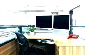 Dual desks home office Dark Grey Wall Dual Desks Home Office Dual Office Desk Dual Office Desk Interesting Dual Office Desk Excellent Full Size Office Room Dual Office Space Dual Dual Desk Home The Hathor Legacy Dual Desks Home Office Dual Office Desk Dual Office Desk Interesting