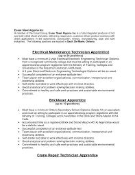 Masonry Resume Template Cute Bricklaying Resume Template Ideas Resume Ideas Namanasa 54