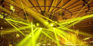 where to go before and after a show at madison square garden