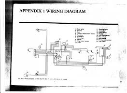 inspirational of massey ferguson 165 wiring diagram mf hncdesign elegant massey ferguson 165 wiring diagram 250 opinions about parts outstanding starter s of