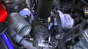 oil cooler replacement (3) removing oil filter and fuel filter  oil cooler replacement (3) removing oil filter and fuel filter housing youtube