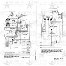 atwood rv heater parts diagram wiring diagram database atwood rv furnace wiring diagram volovetsfo