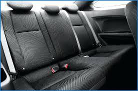 2016 honda civic seat covers medium size of car seat civic seat covers car seat covers 2016 honda civic seat covers