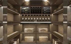 Wine Cellar Pictures Custom Wine Cellar Gallery Wine Cellar Wine Display London