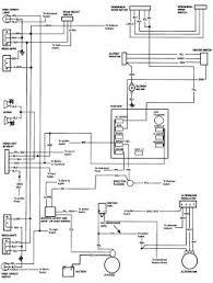 1970 impala wiring diagram anything wiring diagrams \u2022 66 impala ss wiring diagram at 66 Impala Wiring Diagram
