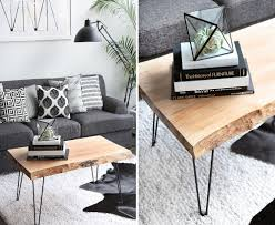 view in gallery innovative diy wooden coffee table view in gallery