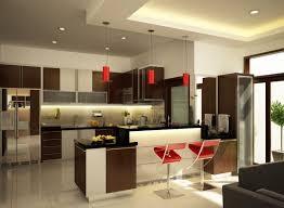 Modern Kitchen Fabulous Modern Kitchen Designs