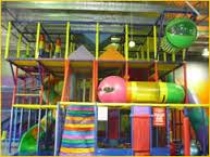 Hunky Dory Play Centre | Fun365