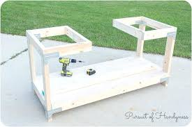 diy miter saw table saw table mobile miter saw stand giveaway diy table saw and miter