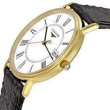 review for longines men s lng47202112 la grande classique presence longines gold mens watches