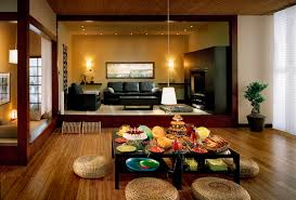 how to decorate living room indian style coma frique studio