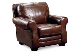 lane leather chair.  Lane Chairs In Lane Leather Chair Furniture