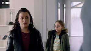 Jessica bluebell camilla beaker is the young daughter of the infamous tracy beaker, and while she might. Zkvy6owjkn77lm