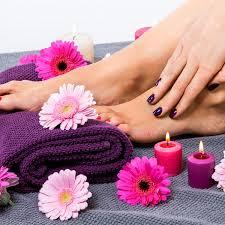 nail treatments soho nail bar groupon