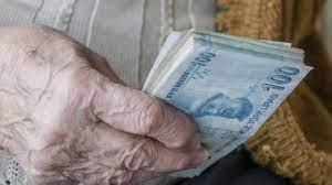 Emekli promosyonu 2020 ne kadar, ne zaman yatacak? Hangi banka ne kadar  emekli promosonu ödüyor? - Son Dakika Haberleri Milliyet