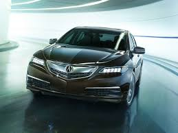 acura tlx 2016 price. 2016 acura tlx sedan base 4dr front wheel drive photo tlx price