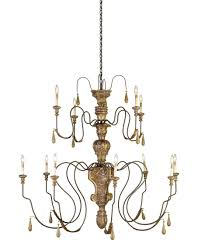currey and company 9314 mansion 60 inch wide 12 light chandelier capitol lighting 1 800lighting com