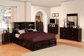 Queen Poster Bedroom Sets Exterior Collection Impressive Inspiration Design