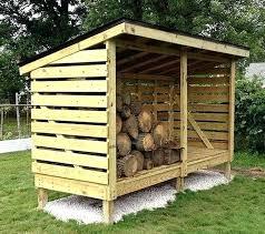 diy storage shed kits do it yourself sheds kits wood shed kits wooden pallets pallets shed