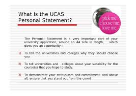 The     best Ucas website ideas on Pinterest   Graduation     Pinterest Start your planning at www ucas com personalstatement  There are tips on  how to get started and what to include  It also covers the technical  aspects you