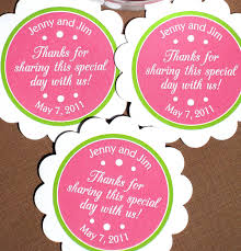 wedding favor tags printable the beautiful wedding favor tags as Wedding Favor Message Ideas the beautiful wedding favor tags as our identity wedding favor tags printable Wedding Favor Messages From Lava