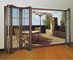 interior sliding doors foldable door commercial sliding doors sliding glass door wall indoor sliding doors large