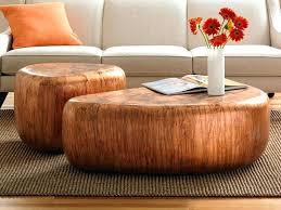 phillip collection furniture. Phillip Collection Furniture Glitz Stools Phillips