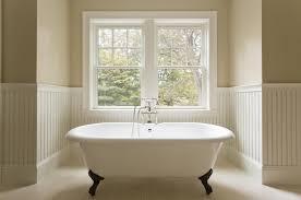 cost to refinish clawfoot bathtub. fascinating average cost of new bathtub installation 76 refinishing vs liners installing a door to refinish clawfoot