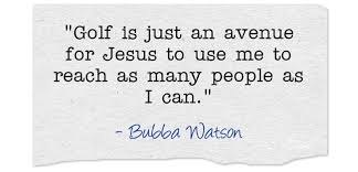 Christian Sport Quotes Best of Athletes Quotes Pictures Images Page 24