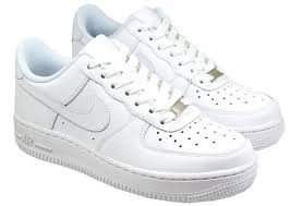 nike shoes air force white. nike shoes junior air force 1 white image nike shoes air force white