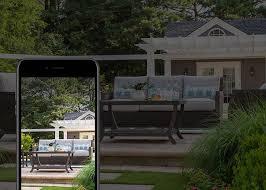 covermates patio furniture covers. perfect covermates patio furniture covers contest flmb throughout designs i