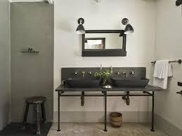 bathroom vanity design. Industrial Bathroom Vanity Design .