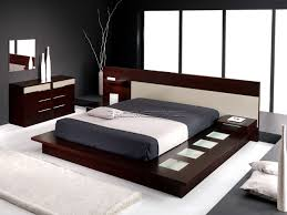 Incredible Modern Bedroom Furniture and Best Modern Bedroom