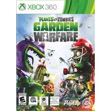 how much is plants vs zombies garden warfare. Fine Plants Plants Vs Zombies Garden Warfare Xbox 360 For How Much Is Vs Z