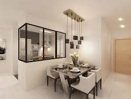 1000 Ideas For Home Design And Decoration Condo Interior Design Ebizby Design 38