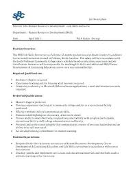 Medical Records Technician Resume Enchanting Medical Records Technician Job Description And Duties Resume Chic